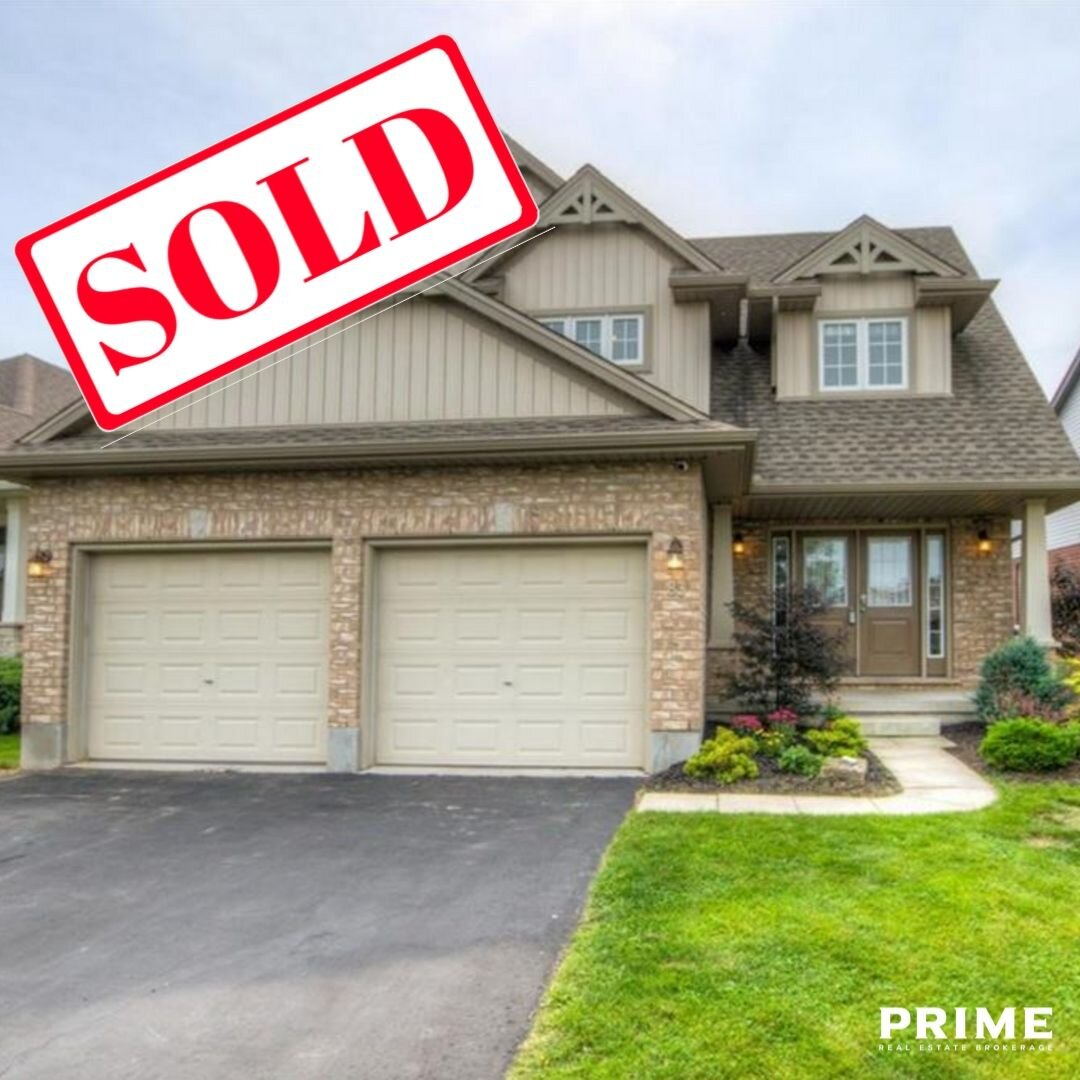 SOLD - 182 Wharncliffe.jpg