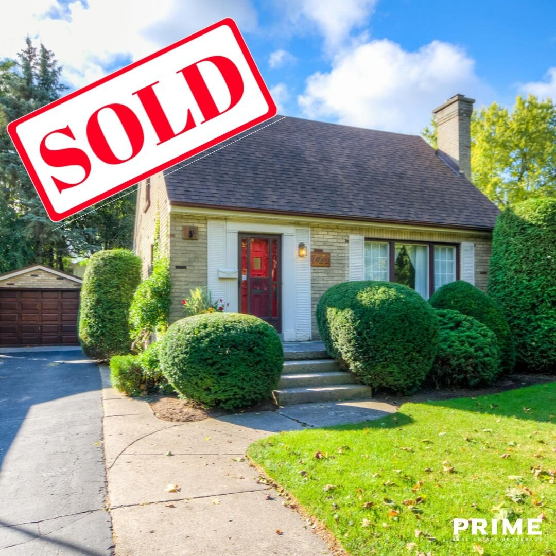 SOLD - 182 Wharncliffe (1).jpg