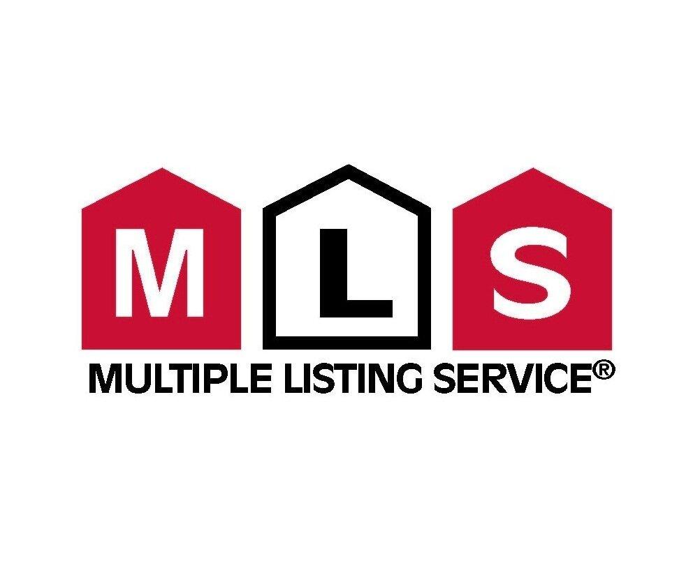 mls-logo4.jpg
