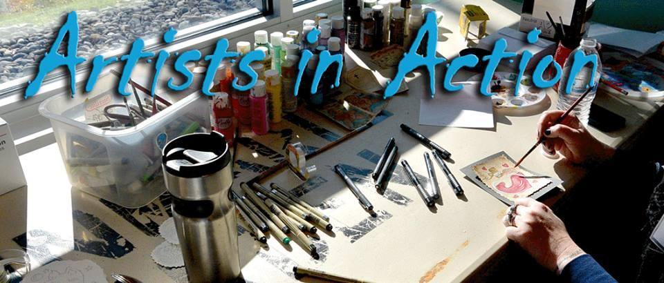 artist in action.jpg