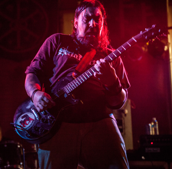 2012_04_28_6667_darklordday_eyehategod_jimmybower.jpg