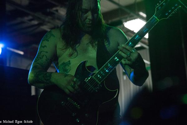 2012_04_28_6815_highonfire_mattpike2.jpg