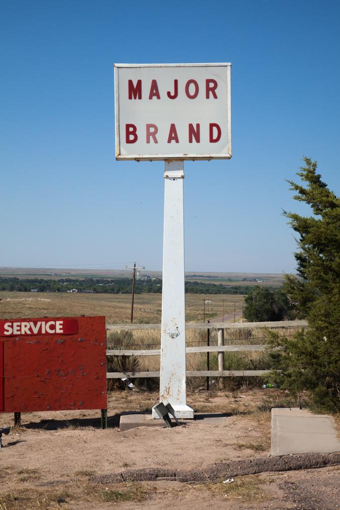 2013_09_05_9258_nebraska_major-brand.jpg