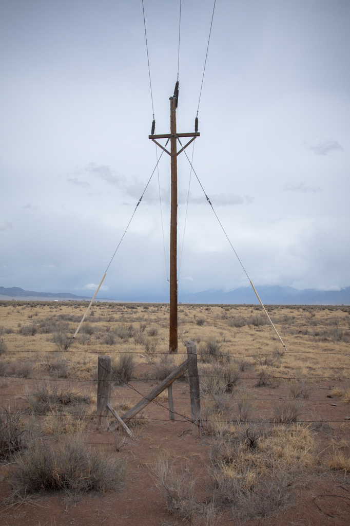 2013_05_06_3508_salida-colorado_electrical-lines.jpg