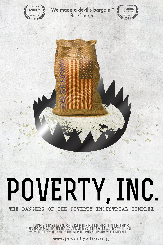 poverty-inc-21-texture.jpg