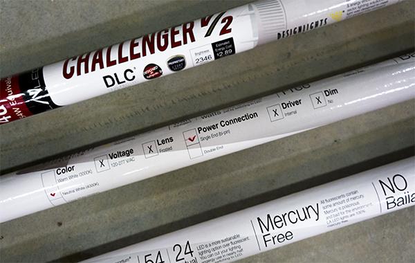 challenger-dlc-sml.jpg