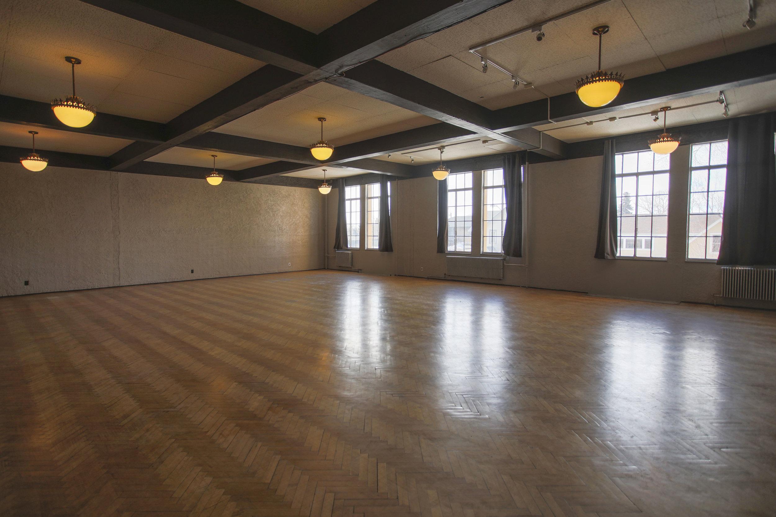 Phoenix Ballroom 1.jpg