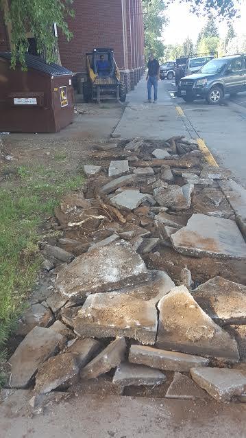 sidewalk4.jpg