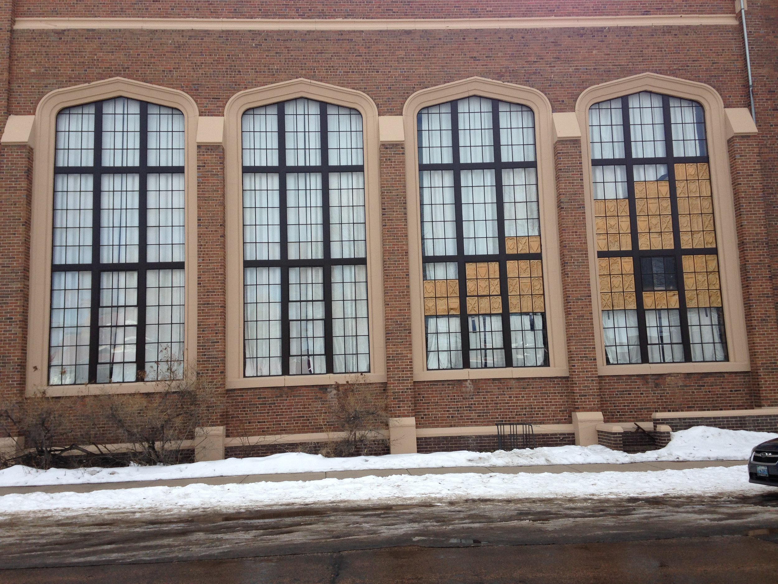 Refurb theatre windows.JPG