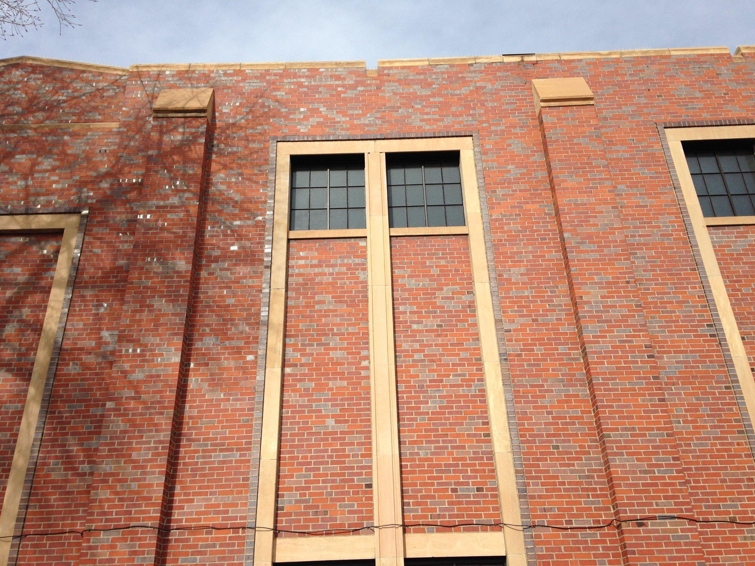 Refurb S Gym windows.JPG