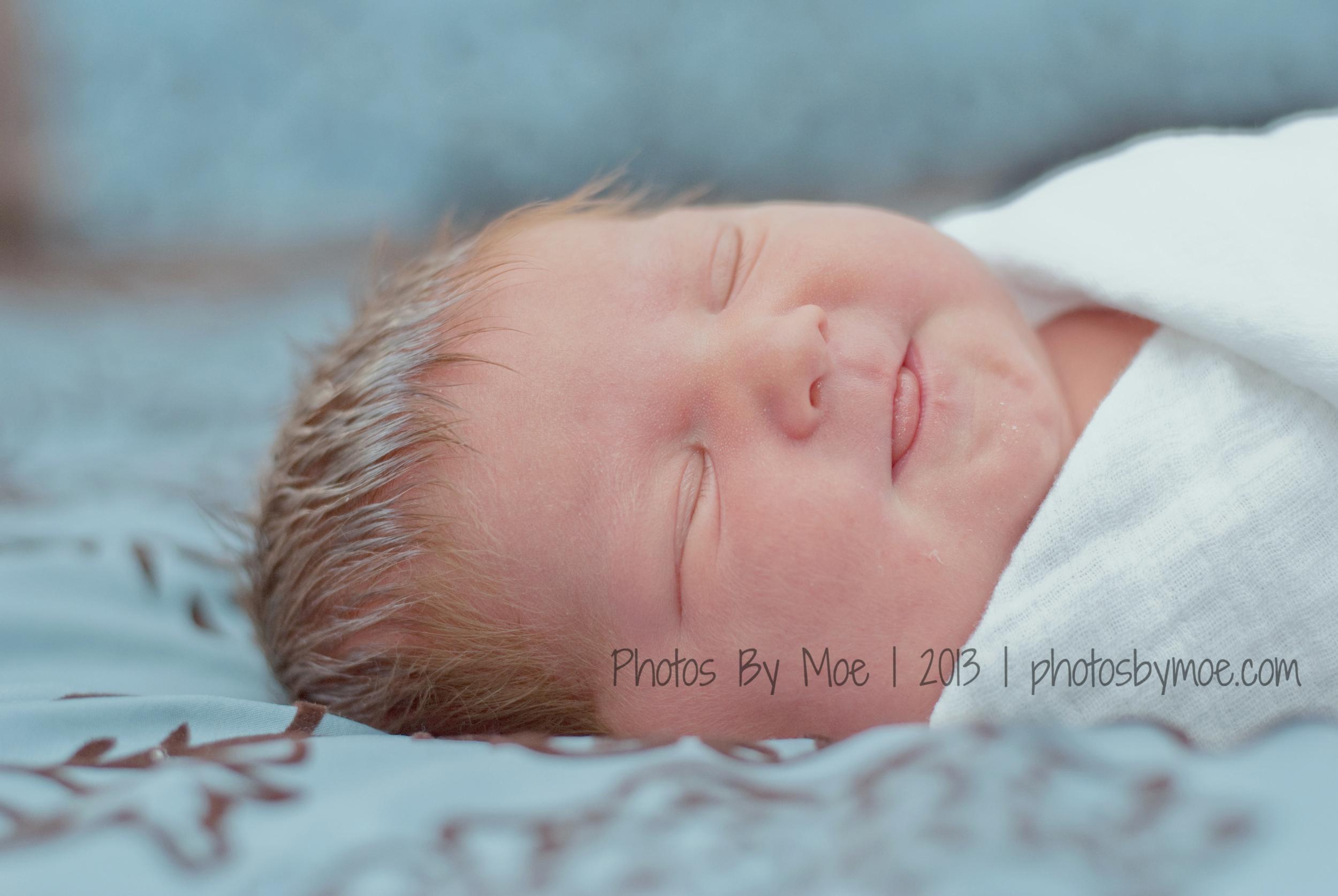 Gooden Newborn (22).jpg