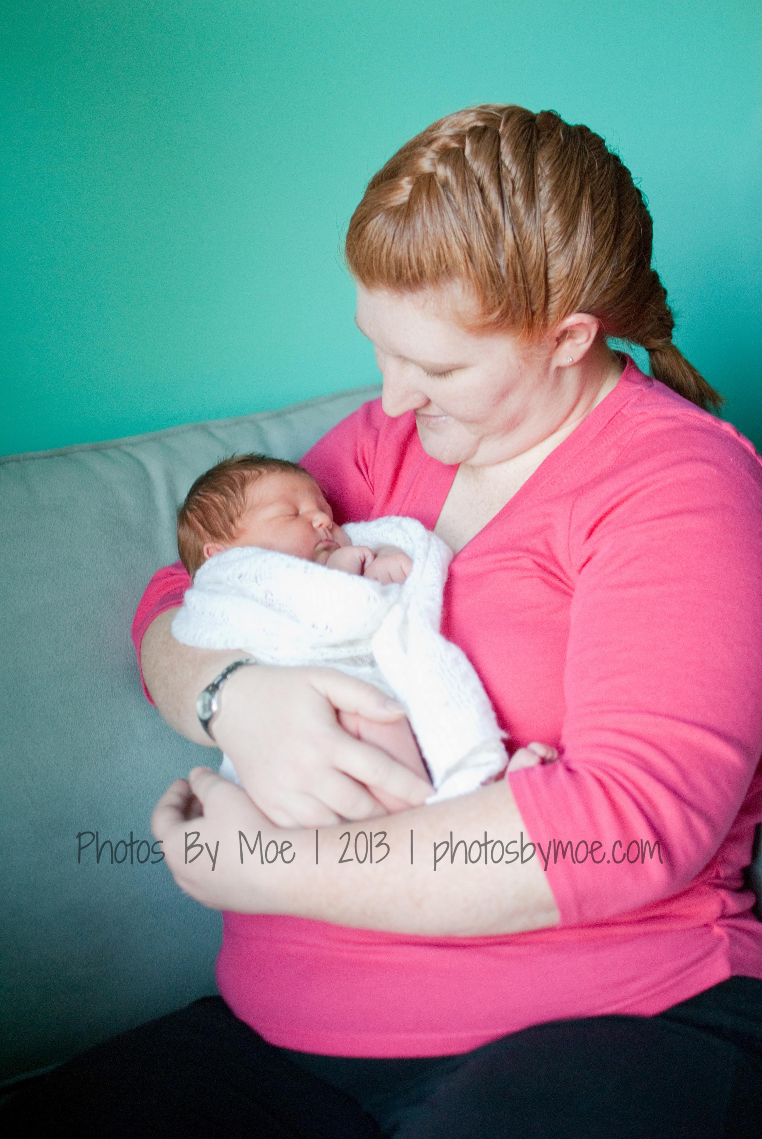 Gooden Newborn (44).jpg
