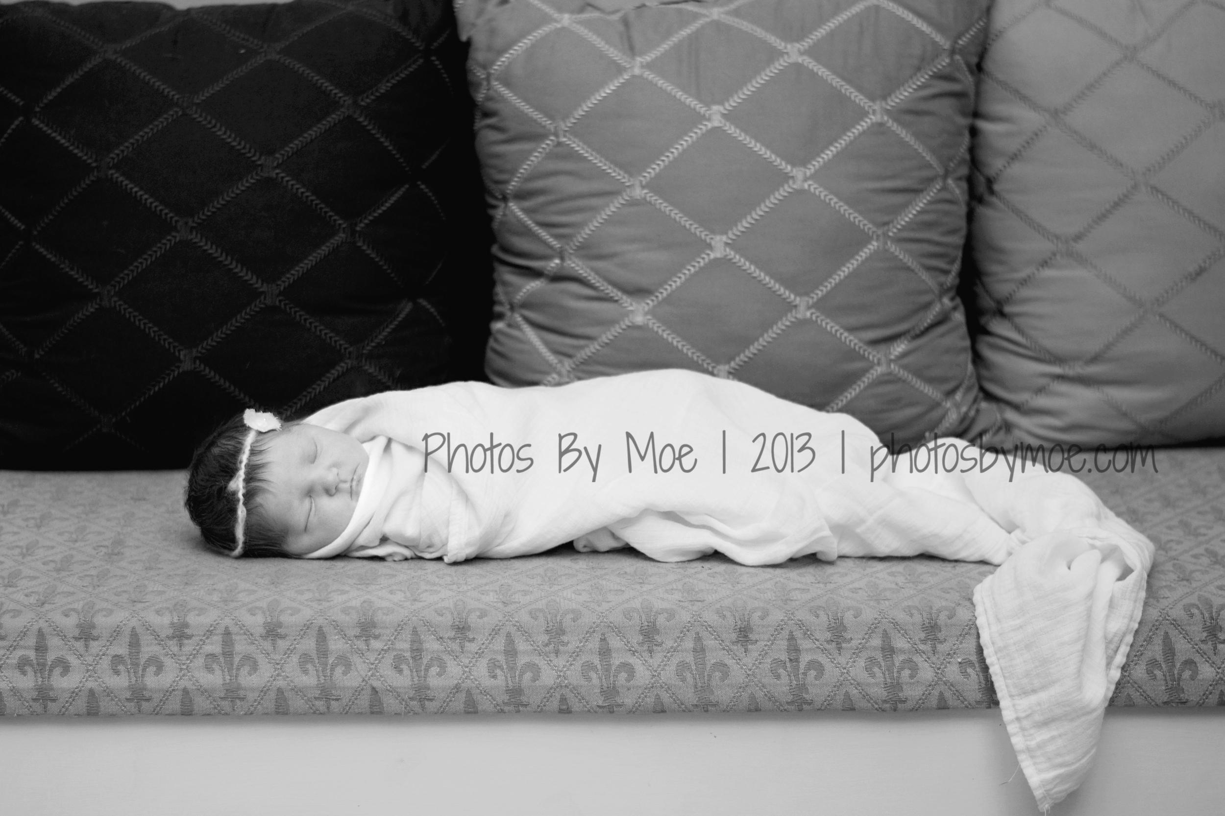 Gooden Newborn (63).jpg