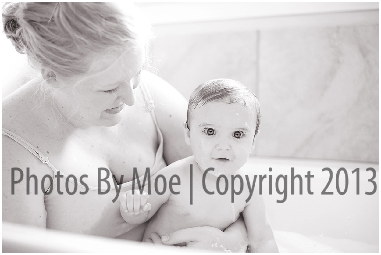 Millbrook AL Lifestyle Photographer Photos By Moe (13).jpg