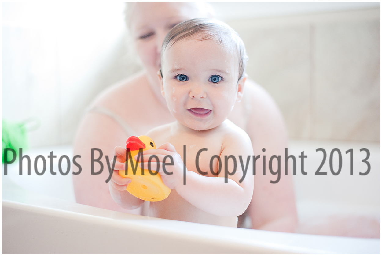 Millbrook AL Lifestyle Photographer Photos By Moe (17).jpg