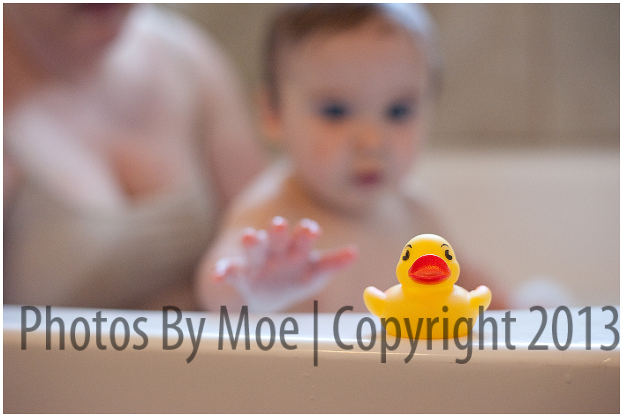 Millbrook AL Lifestyle Photographer Photos By Moe (32).jpg