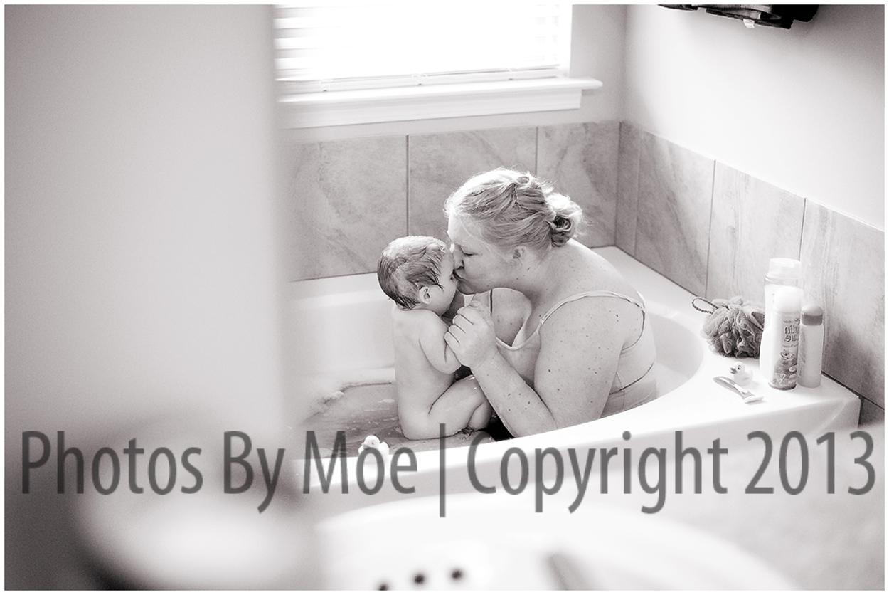 Millbrook AL Lifestyle Photographer Photos By Moe (35).jpg