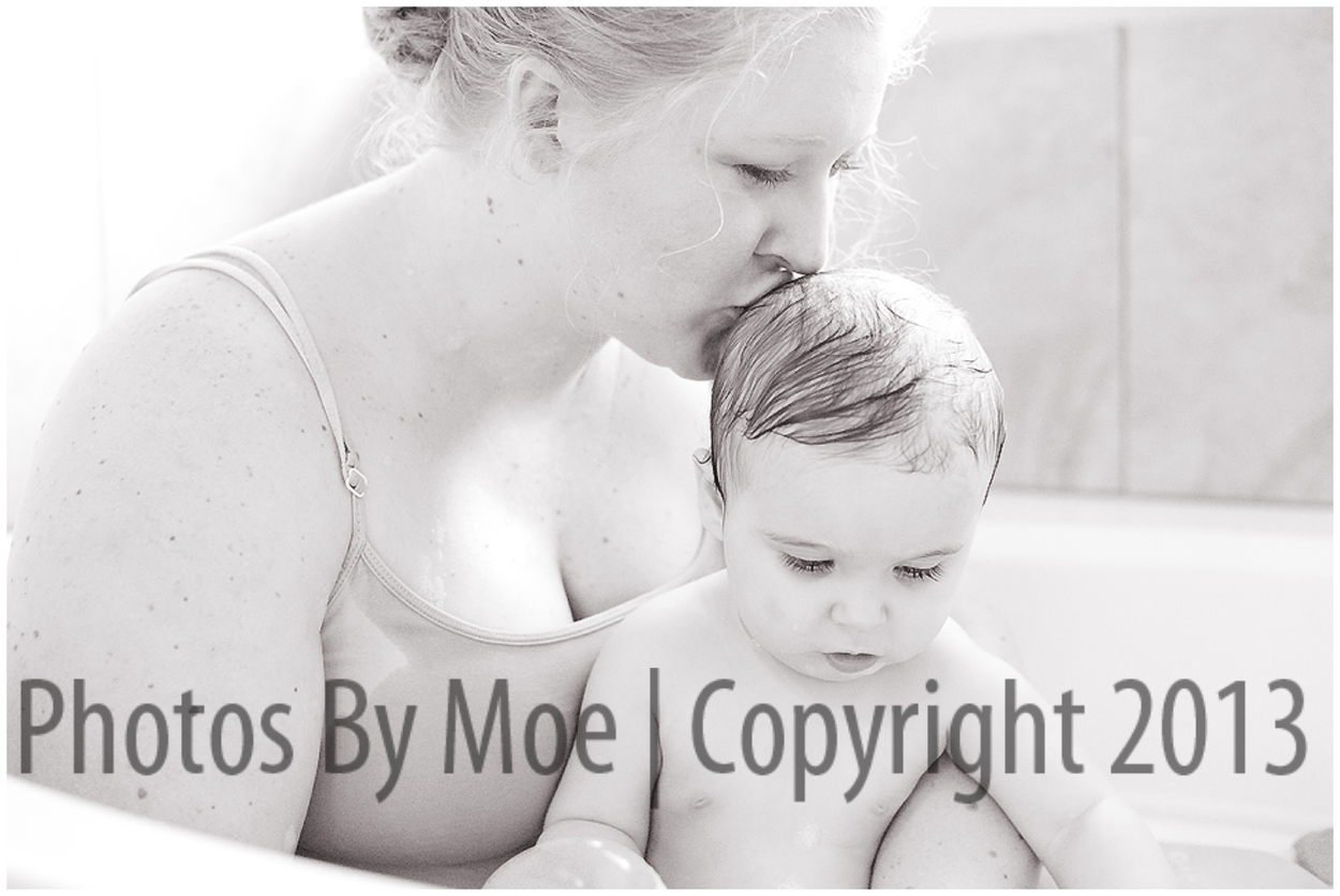 Millbrook AL Lifestyle Photographer Photos By Moe (53).jpg