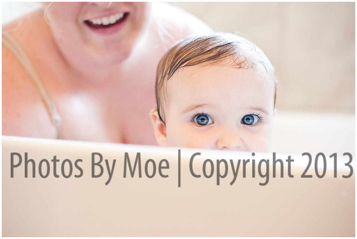 Millbrook AL Lifestyle Photographer Photos By Moe (55).jpg