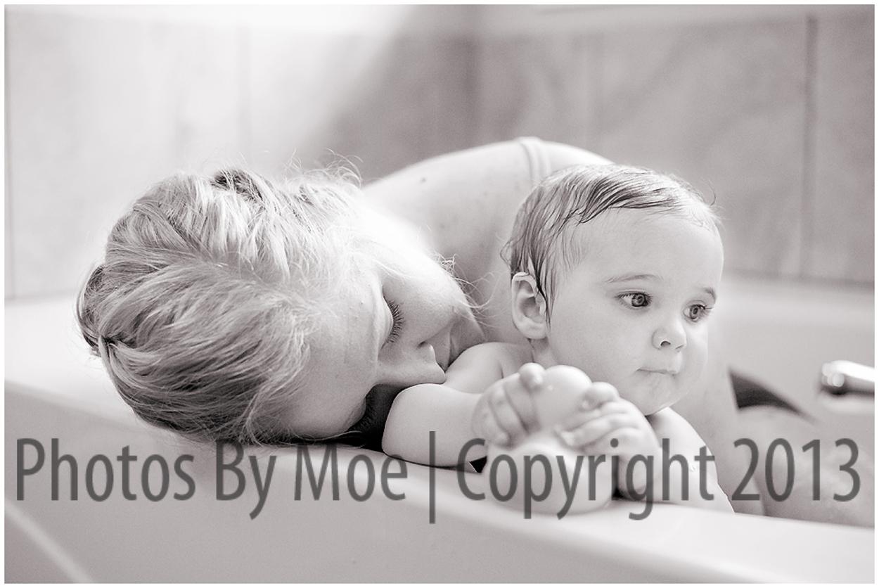 Millbrook AL Lifestyle Photographer Photos By Moe (58).jpg