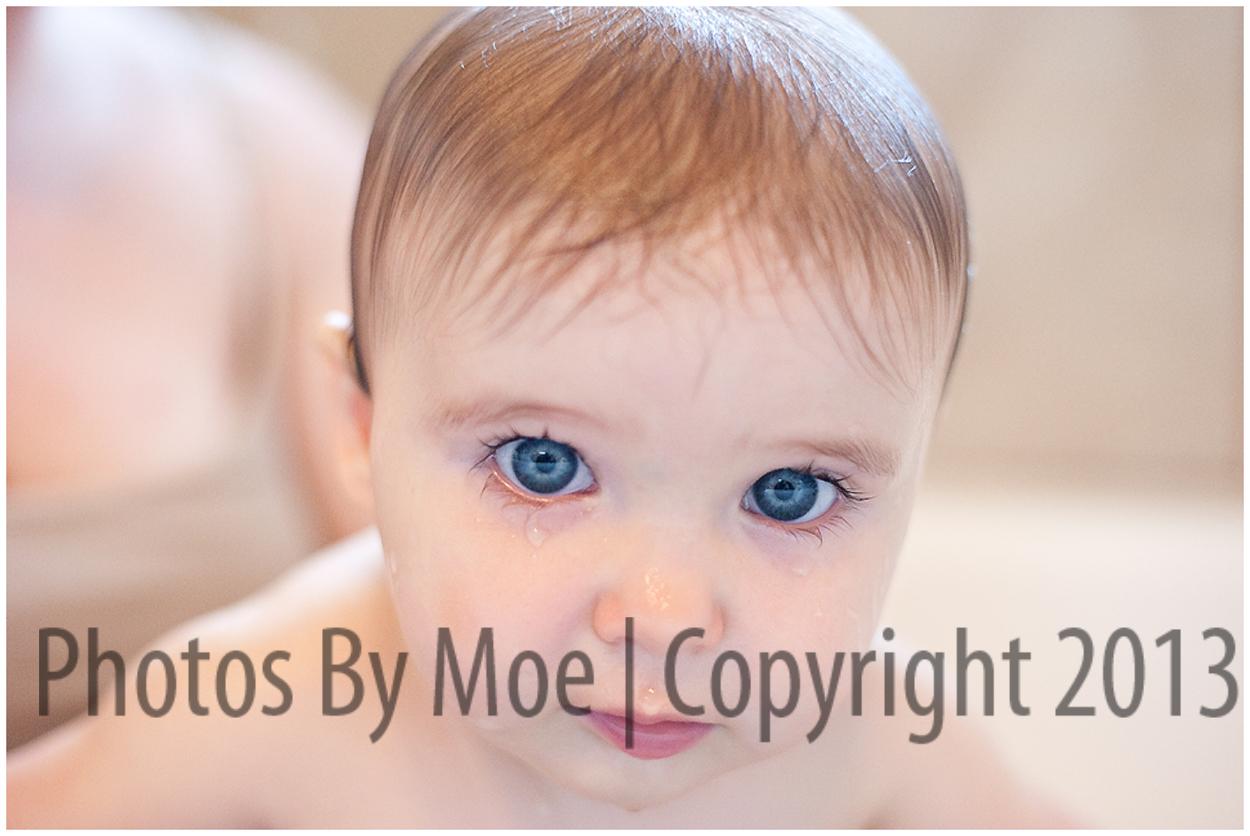 Millbrook AL Lifestyle Photographer Photos By Moe (69).jpg