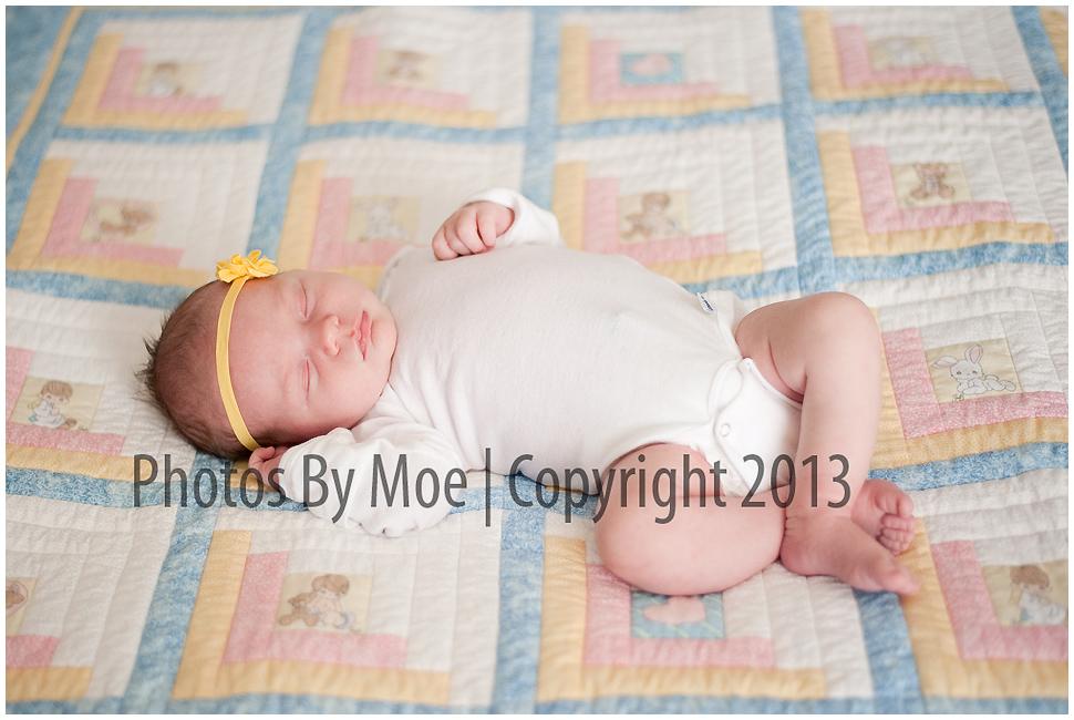 Lowery Newborn (23).jpg
