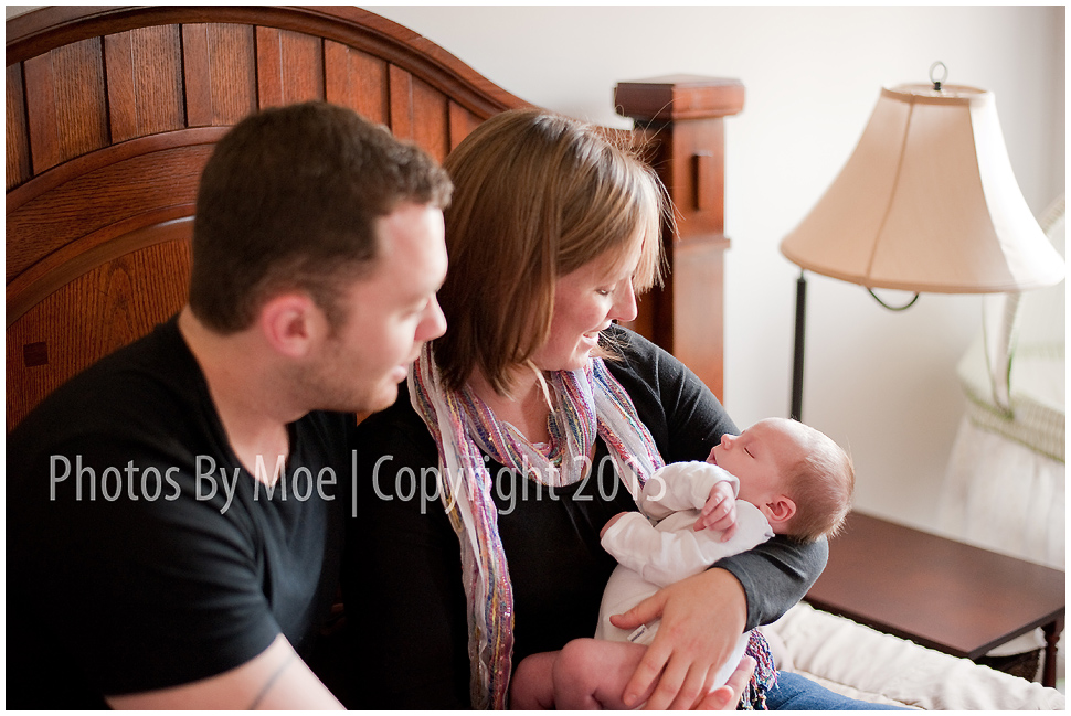 Lowery Newborn (2).jpg