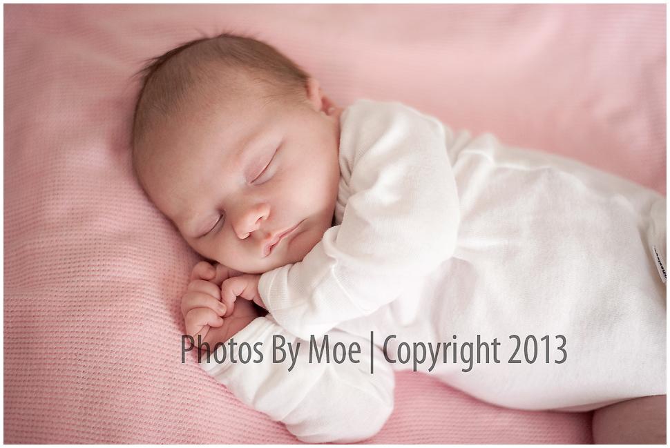 Lowery Newborn (30).jpg
