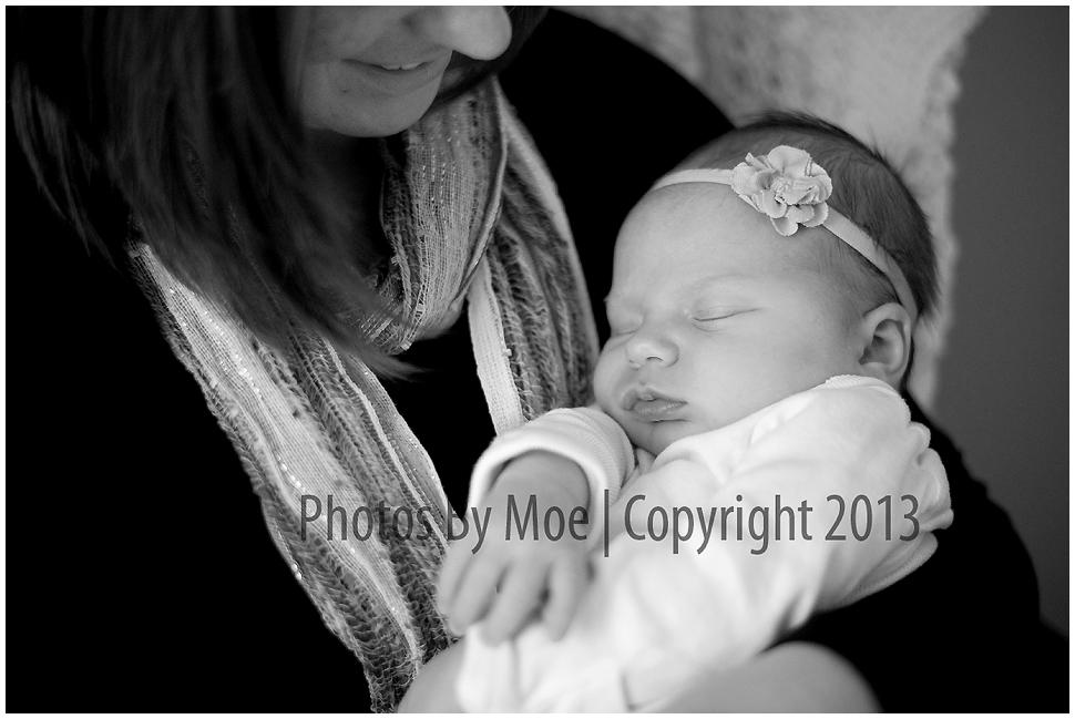 Lowery Newborn (49).jpg