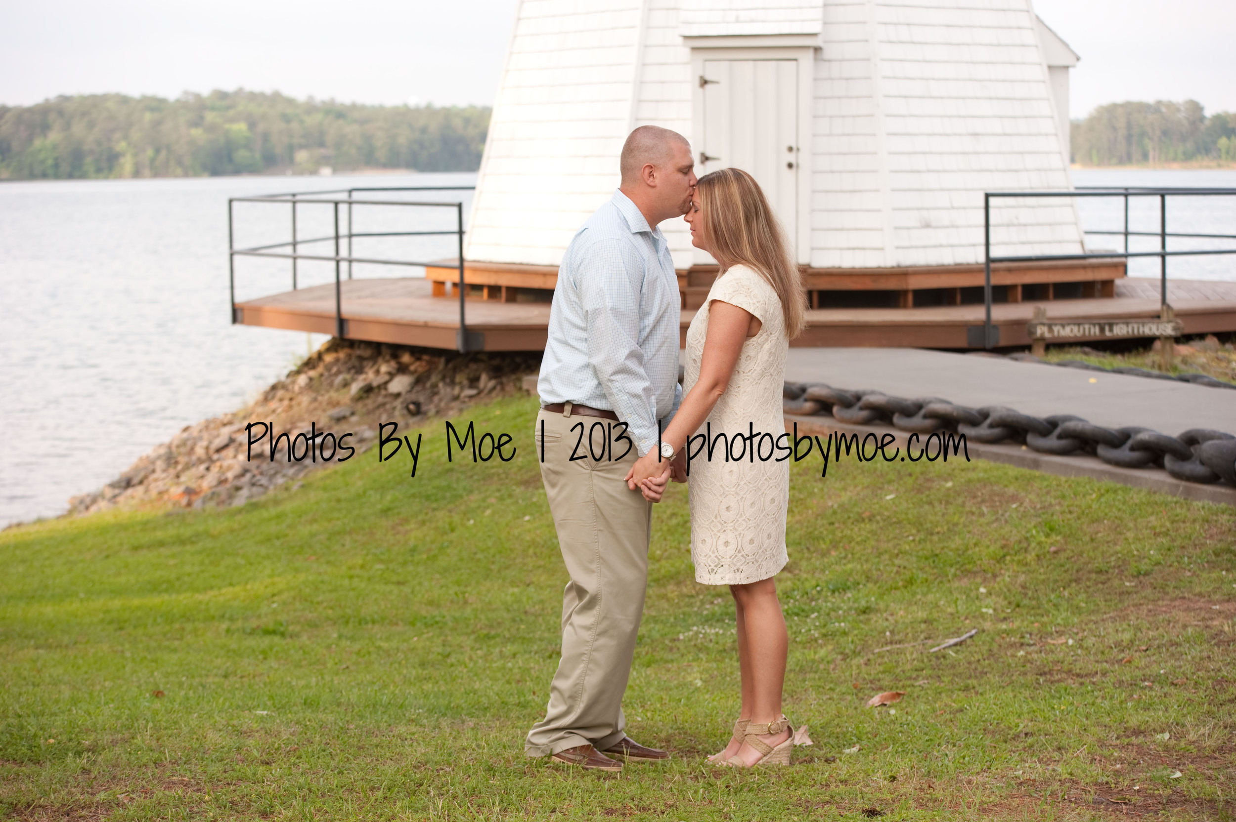 Millbrook AL Engagement Photographer. Children's Harbor Photographer (8).jpg