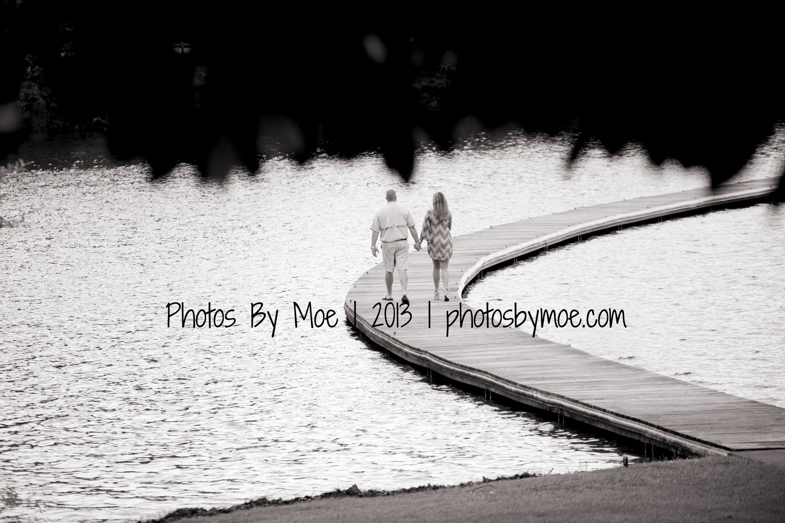 Millbrook AL Engagement Photographer. Children's Harbor Photographer (18).jpg