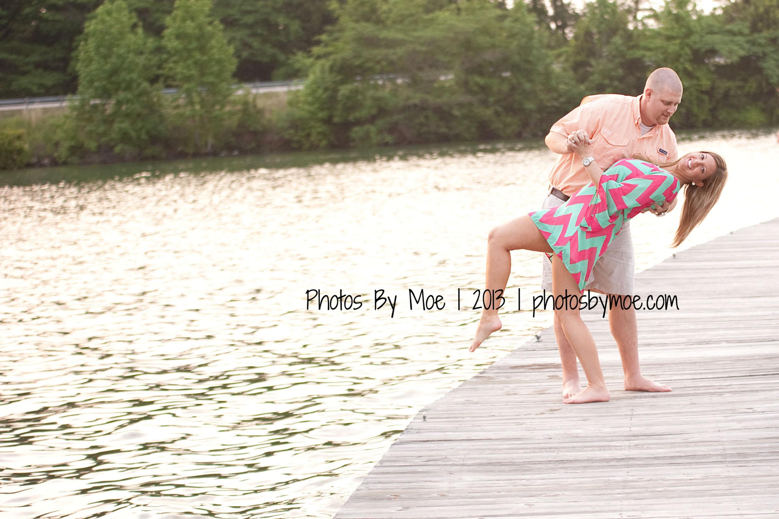 Millbrook AL Engagement Photographer. Children's Harbor Photographer (30).jpg