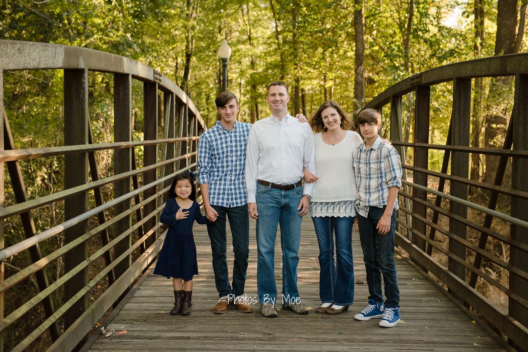 Jones Family (1).JPG