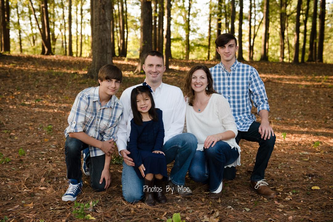 Jones Family (28).JPG