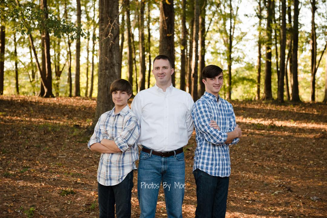 Jones Family (33).JPG