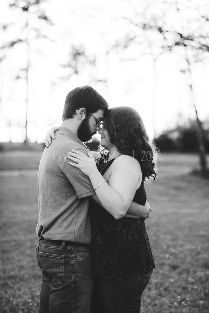 W&L Engagement (34).jpg