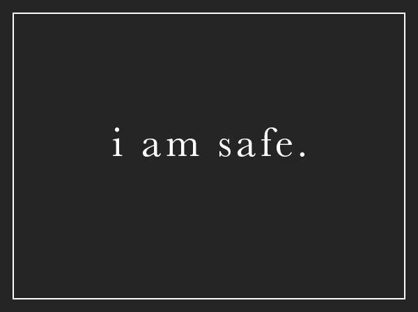 i-am-safe.jpg