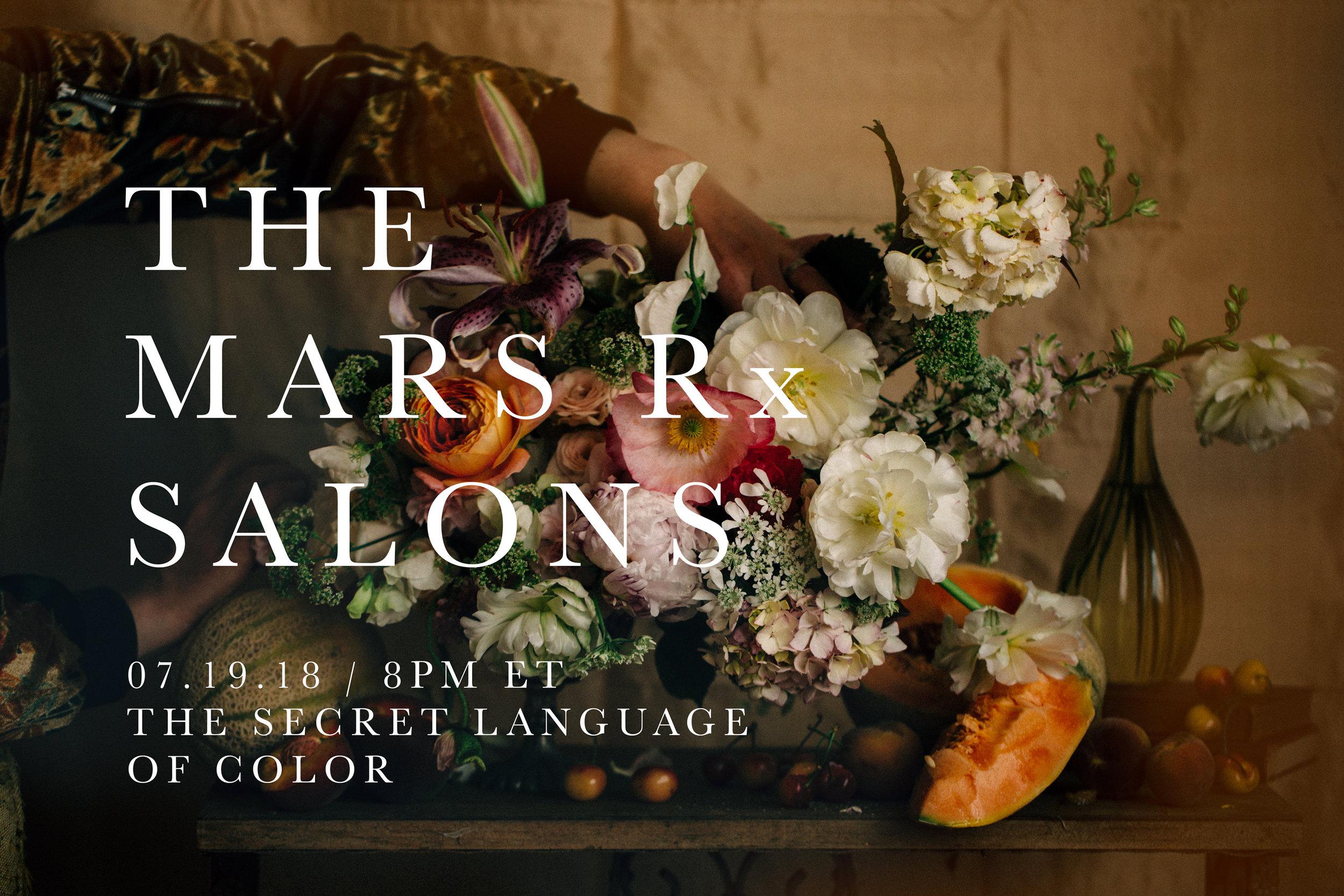 Tierney-Mars-Rx-Salon-The-Secret-Language-of-Color.jpg