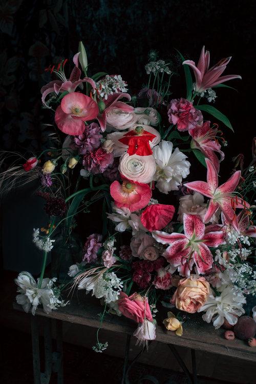 Brynna Levine 7021+fleurs+(8+of+1).jpg