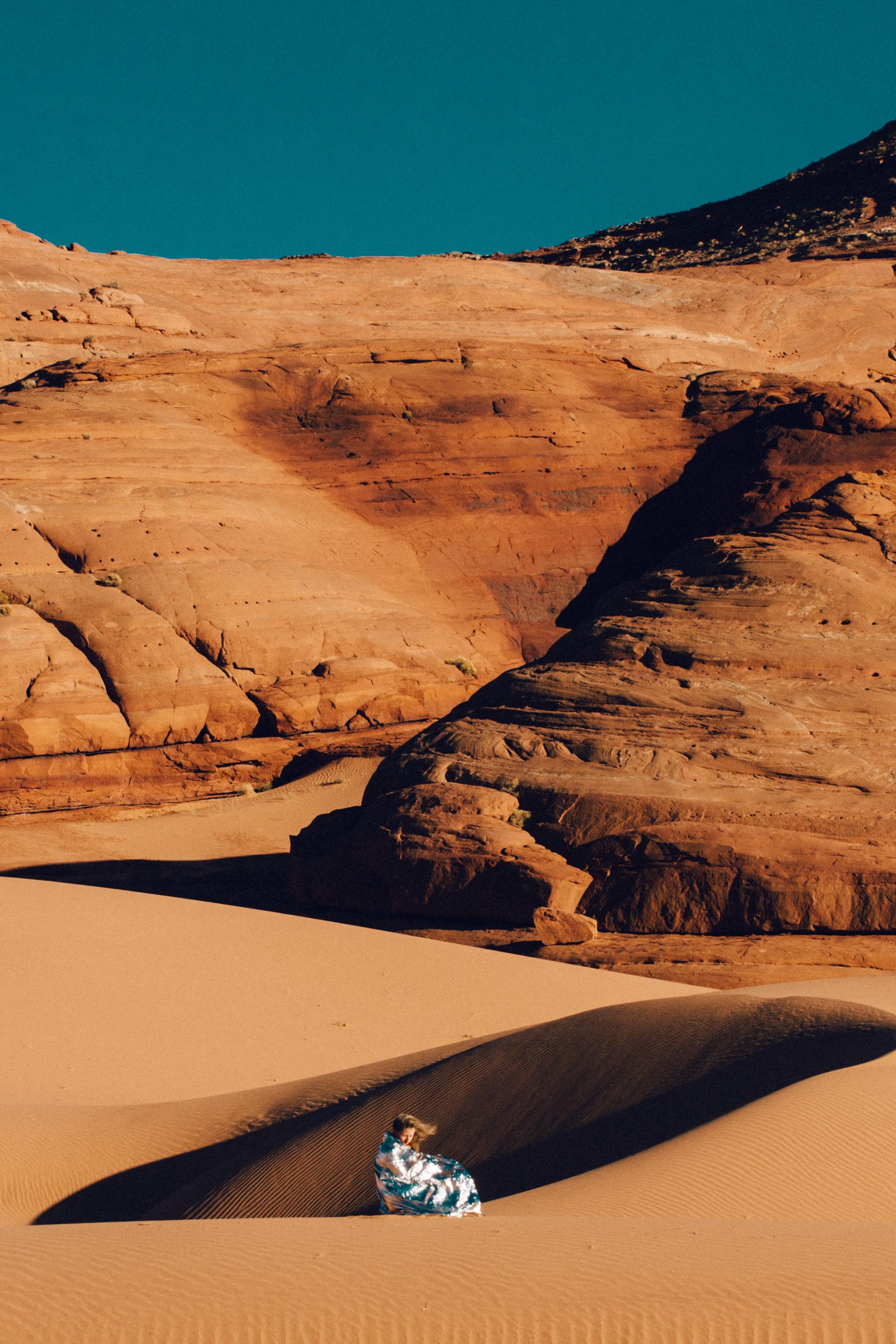 canyonlands 100518-3.JPG