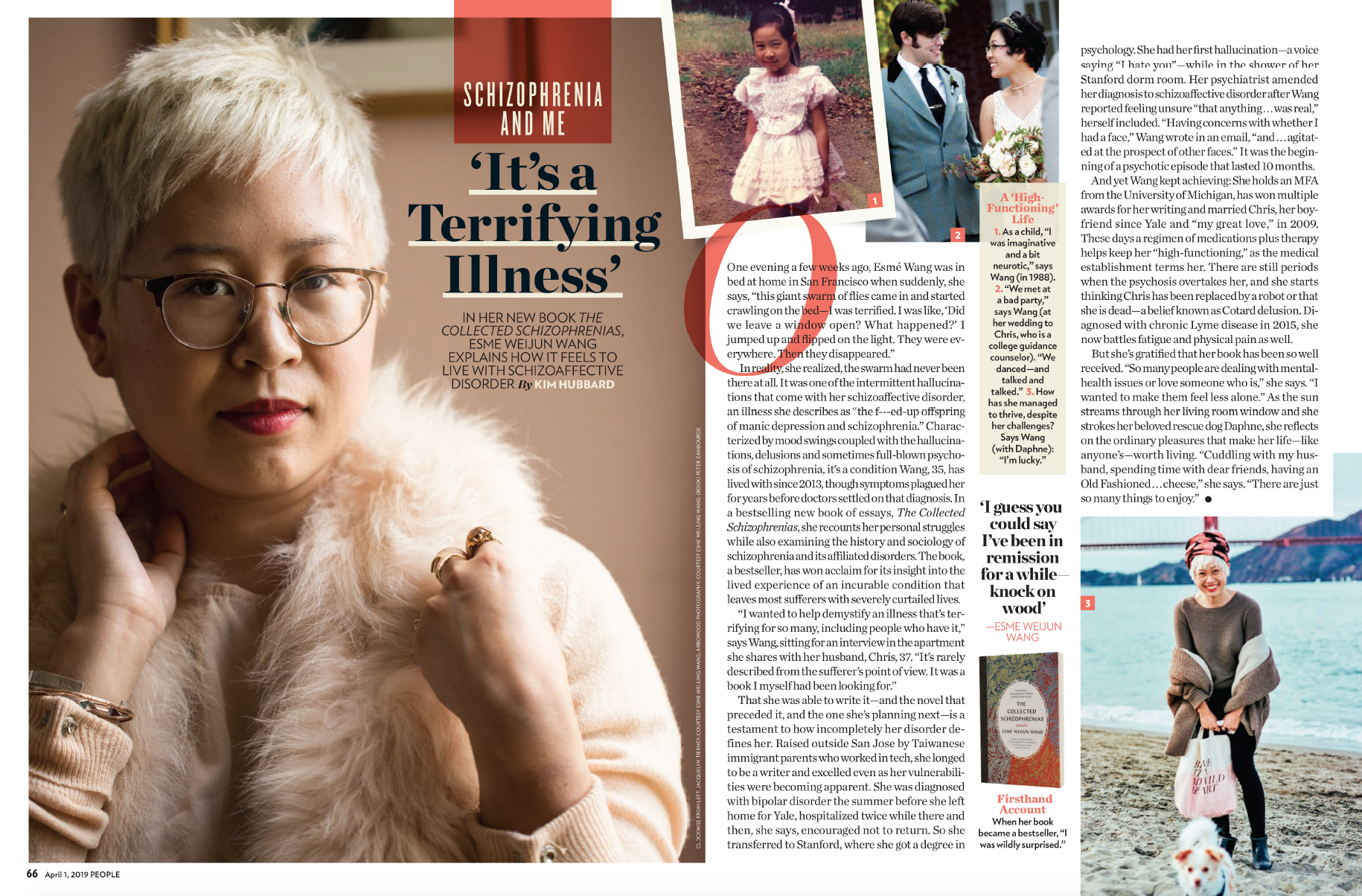 Esme Wang People Magazine April 1 2019 Jacquelyn Tierney.PNG