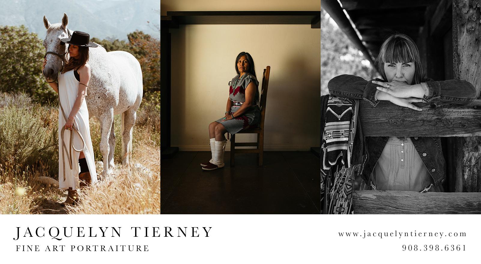 Tierney Santa Fe Portrait Sessions.jpg