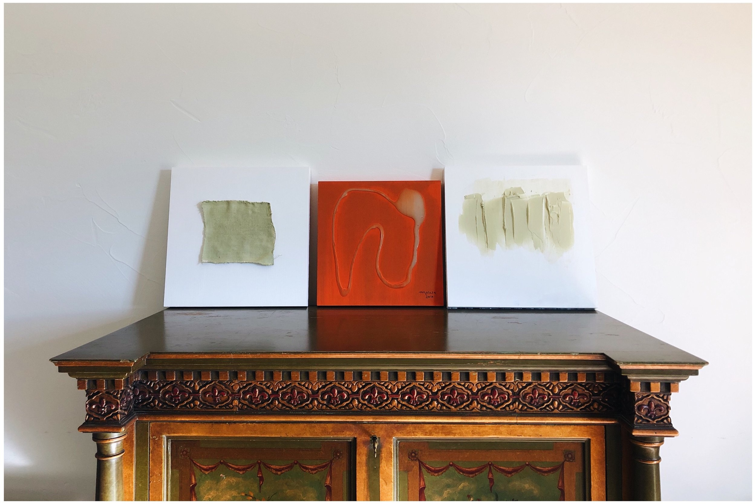 Tierney panel painting.jpg