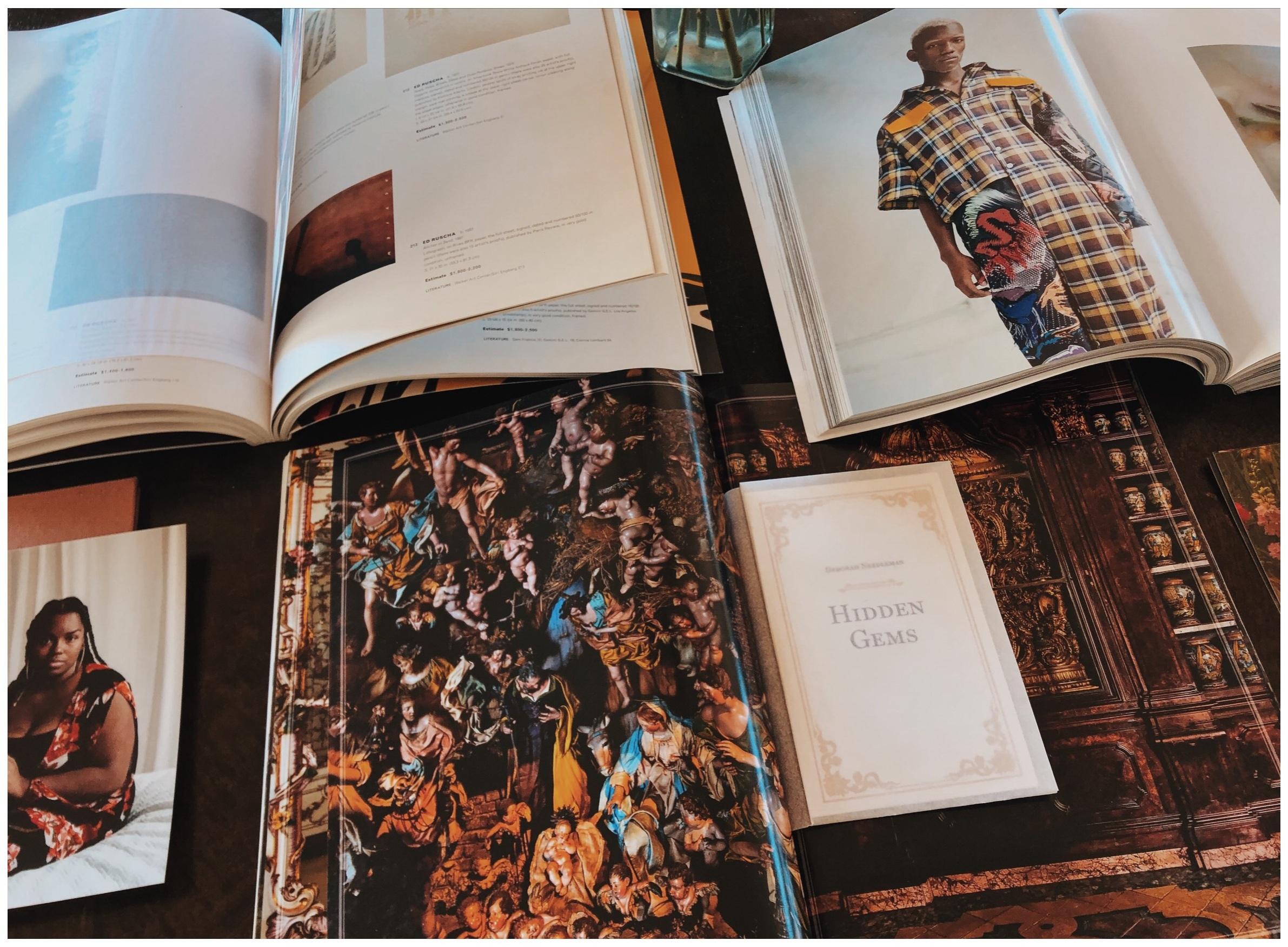 TIERNEY+Art+Books.jpg