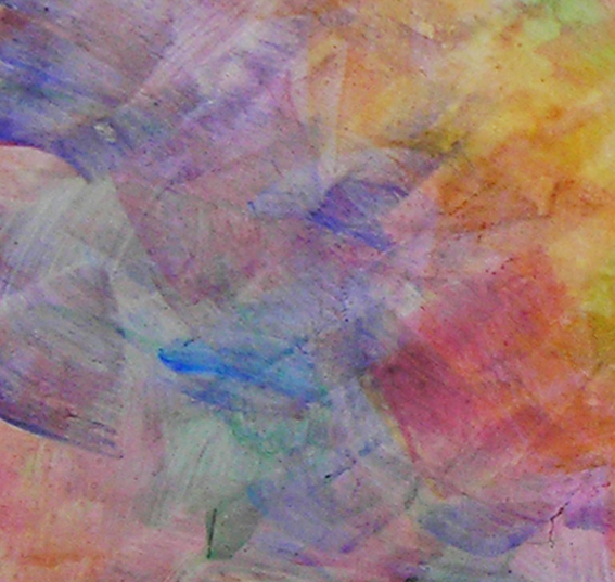 Background Color 100percent - clip two.jpg
