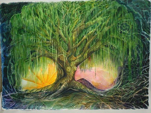 fb tree image.jpg