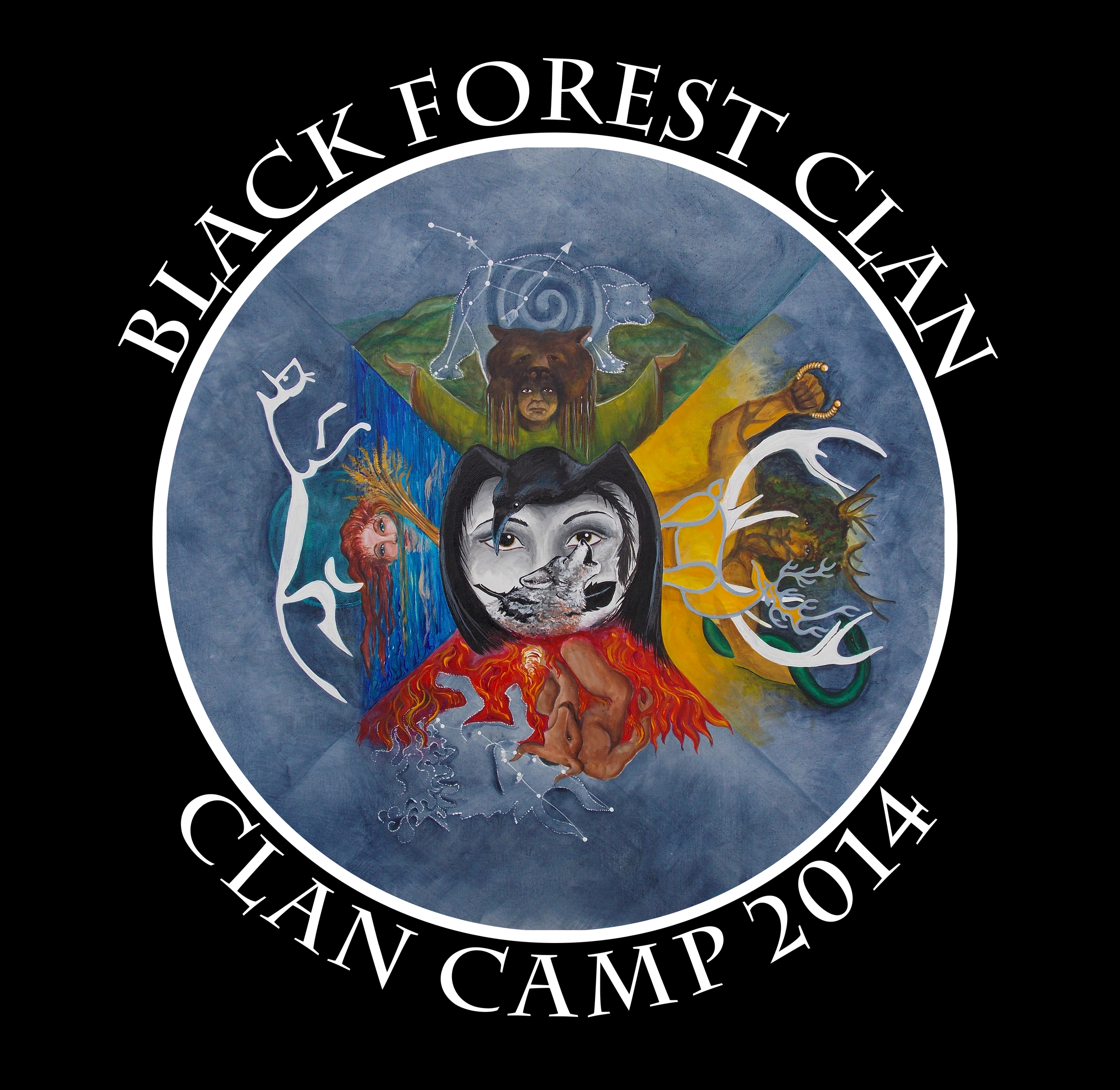 Black Forest Clan Design Layout with all layers copy.jpg
