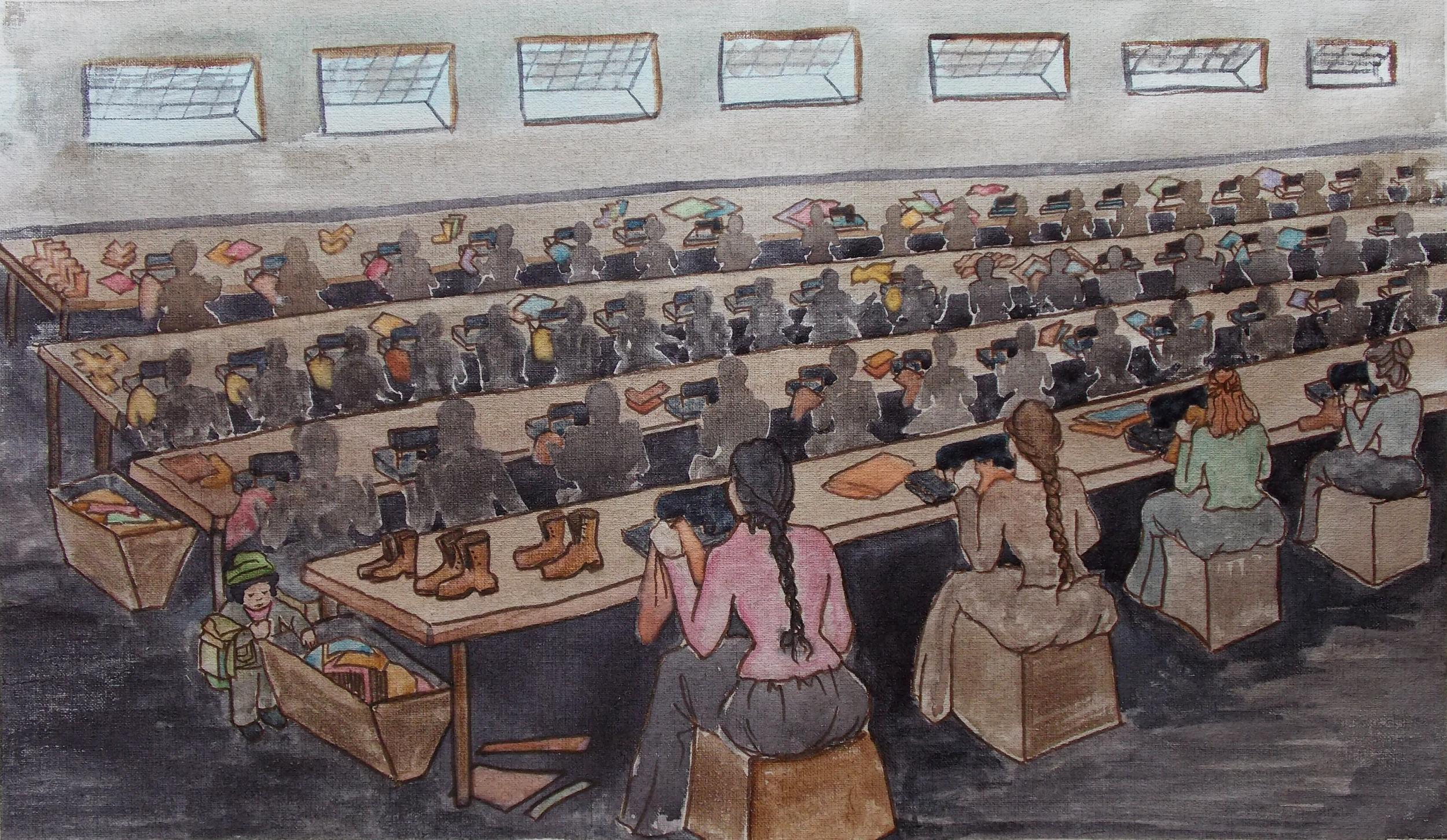 Watertown Shoe Factory.jpg