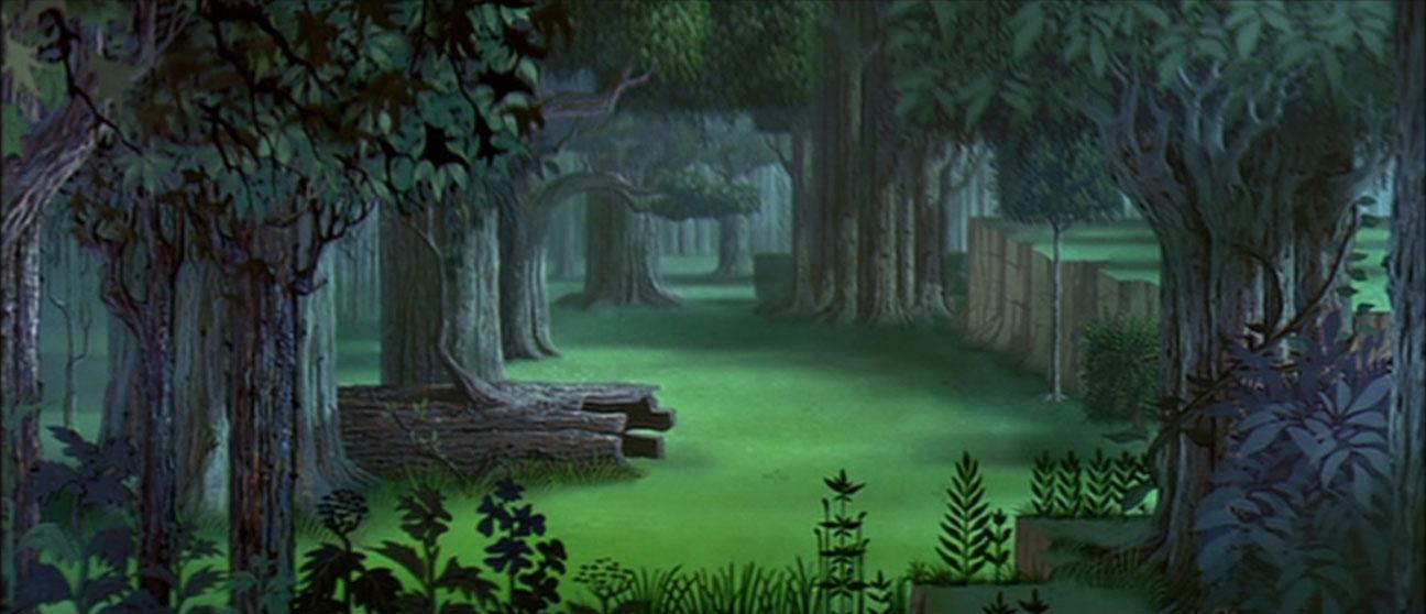 Empty-Backdrop-from-Sleeping-Beauty-disney-crossover-29246076-1296-558.jpg