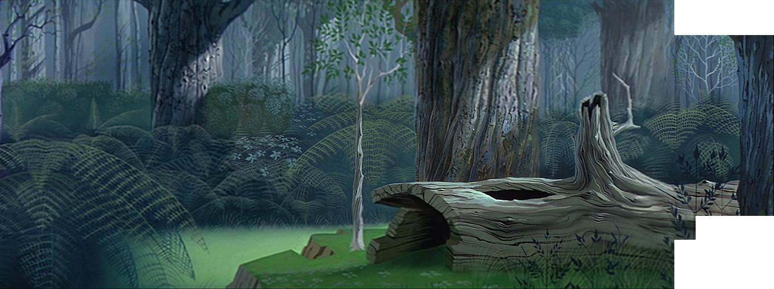 sl-beauty-forest-reconstr-a.jpg